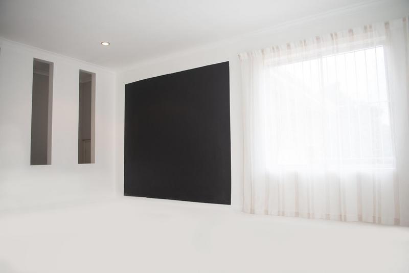 Property For Sale in Vierlanden, Durbanville 8