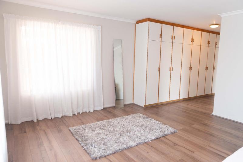 Property For Sale in Vierlanden, Durbanville 28