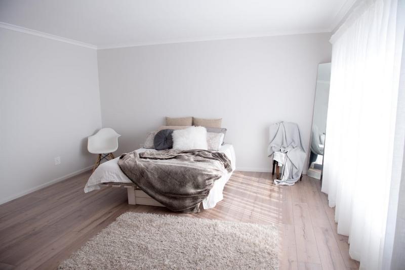 Property For Sale in Vierlanden, Durbanville 29