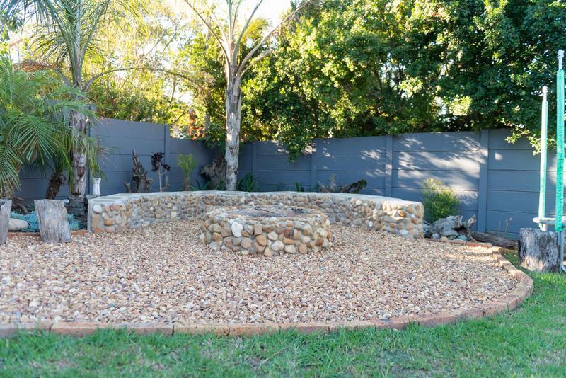 Property For Sale in Vierlanden, Durbanville 39