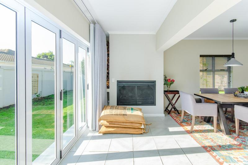 Property For Rent in Avalon Estate, Durbanville 17