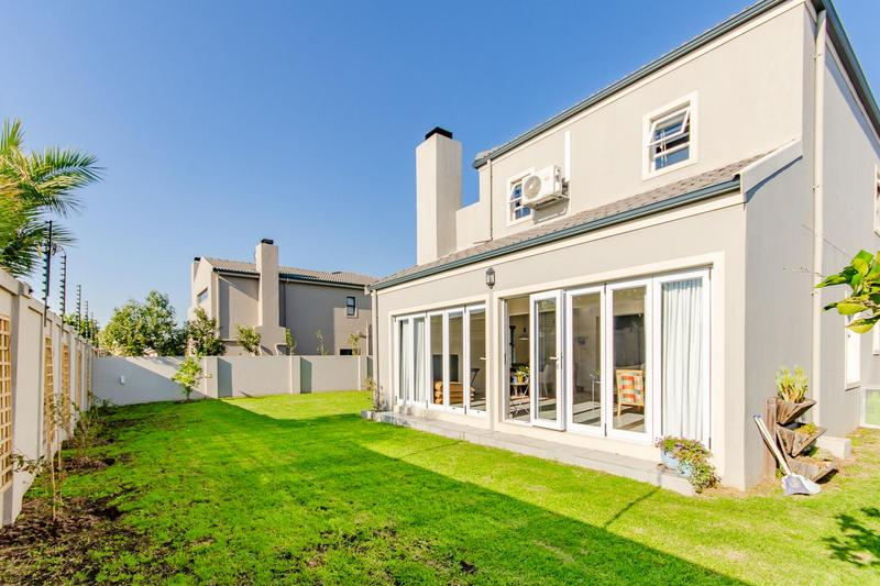 Property For Rent in Avalon Estate, Durbanville 30