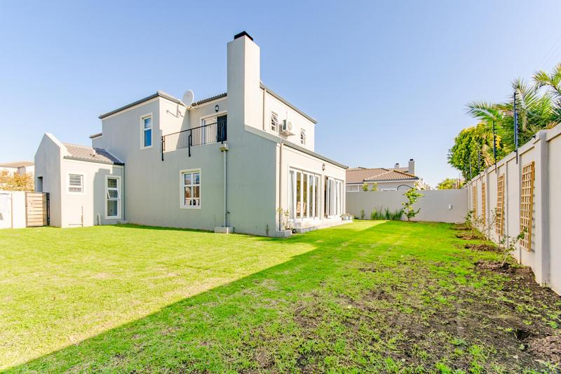 Property For Rent in Avalon Estate, Durbanville 31