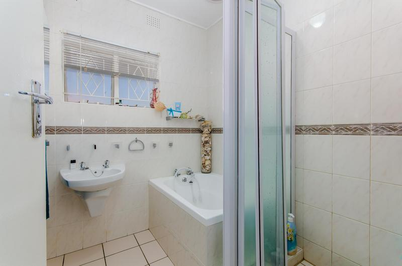 Property For Rent in Eversdal, Durbanville 15