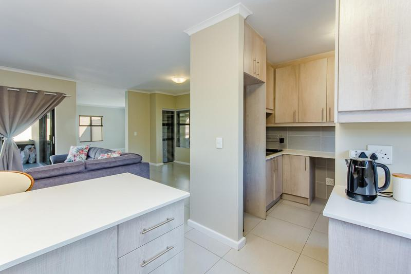 Property For Rent in Avalon Estate, Durbanville 11