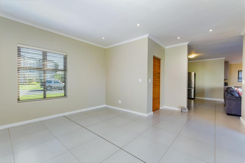Property For Rent in Avalon Estate, Durbanville 7