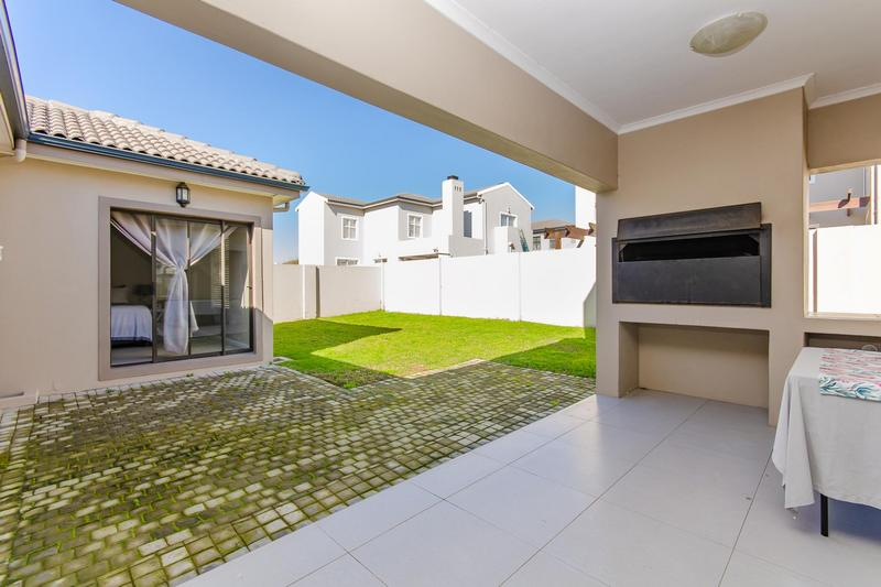 Property For Rent in Avalon Estate, Durbanville 20