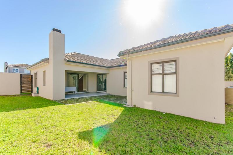 Property For Rent in Avalon Estate, Durbanville 21