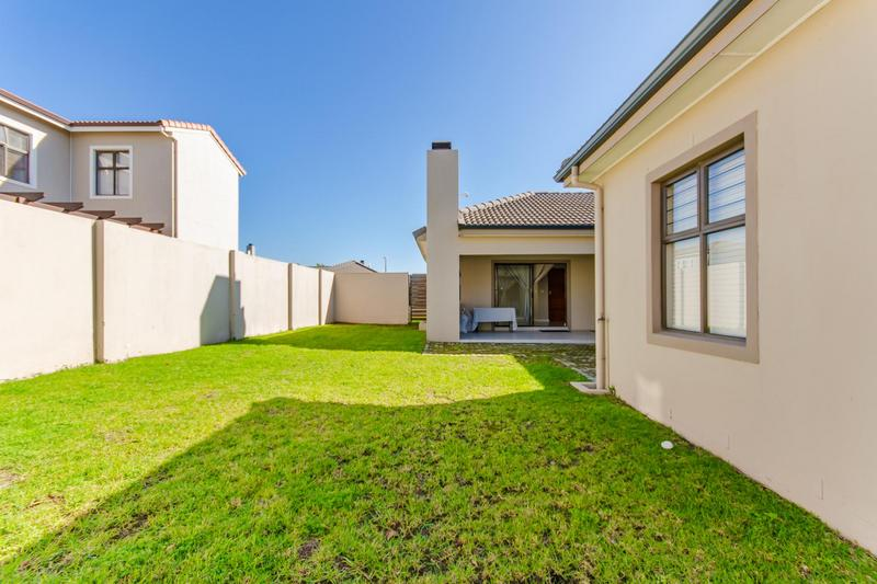 Property For Rent in Avalon Estate, Durbanville 22