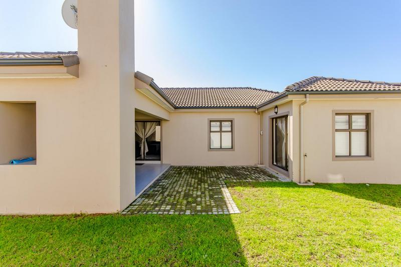 Property For Rent in Avalon Estate, Durbanville 23