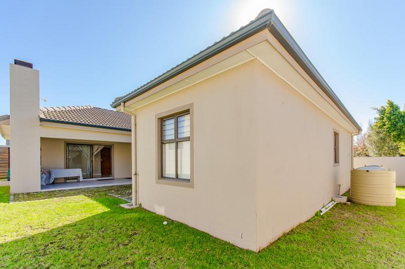 Property For Rent in Avalon Estate, Durbanville 25