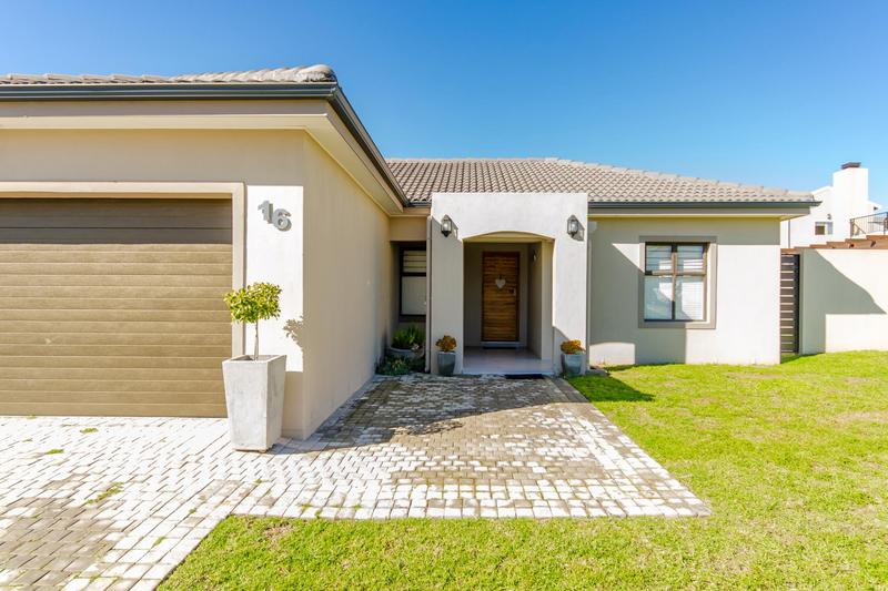 Property For Rent in Avalon Estate, Durbanville 26
