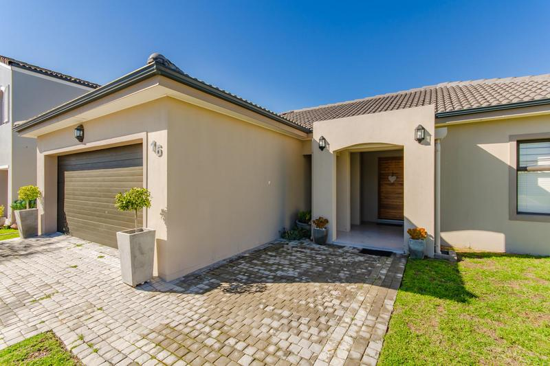 Property For Rent in Avalon Estate, Durbanville 27