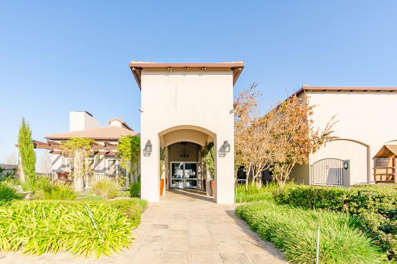 Property For Rent in Avalon Estate, Durbanville 33