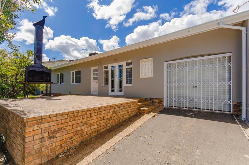 Property For Sale in Kenridge, Durbanville 16
