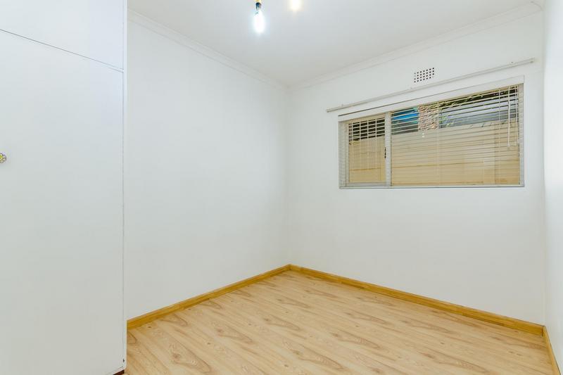 Property For Sale in Kenridge, Durbanville 8
