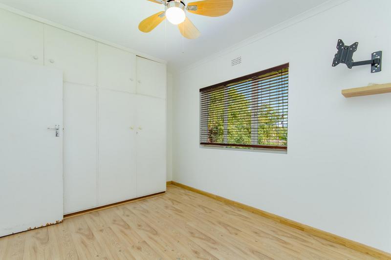 Property For Sale in Kenridge, Durbanville 9