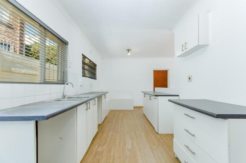Property For Sale in Kenridge, Durbanville 5