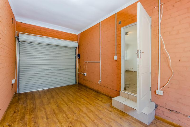 Property For Sale in Kenridge, Durbanville 14