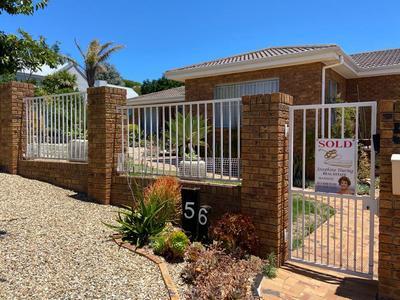 Property For Sale in Vierlanden, Durbanville
