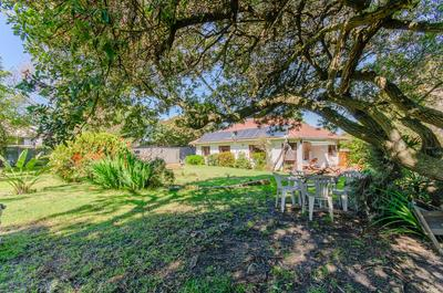 Property For Rent in Eversdal, Durbanville