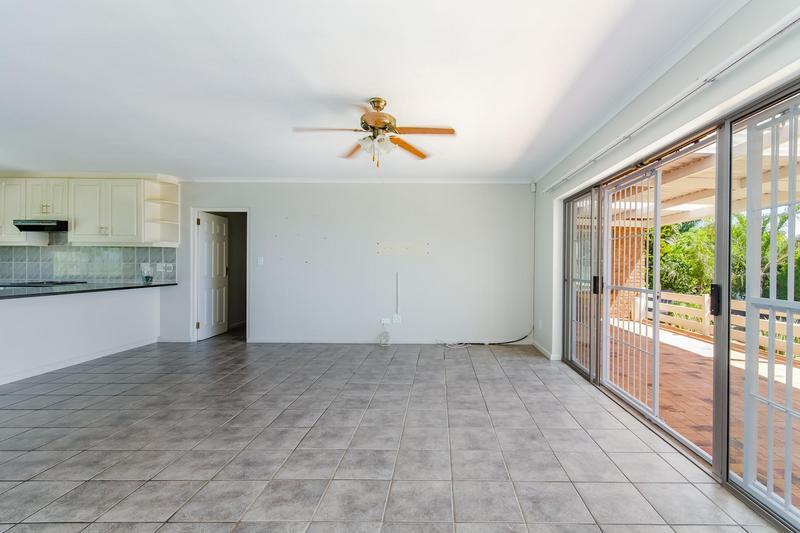 Property For Sale in Vierlanden, Durbanville 13