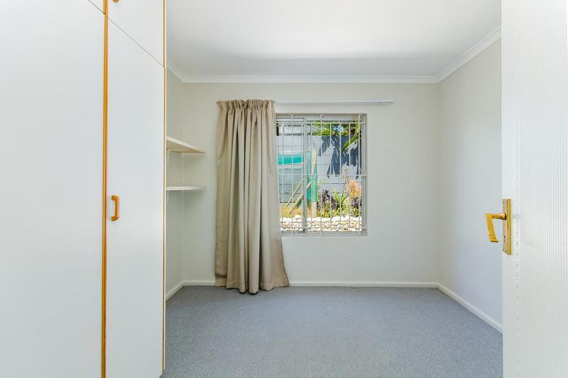 Property For Sale in Vierlanden, Durbanville 21