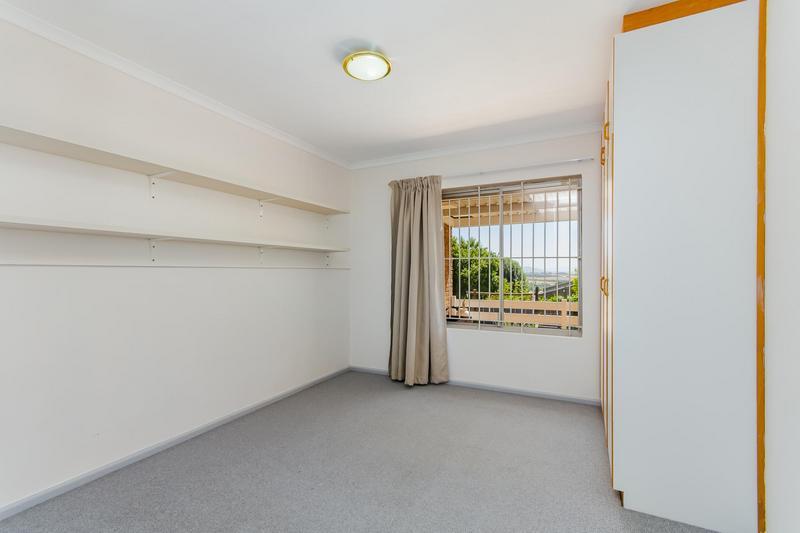 Property For Sale in Vierlanden, Durbanville 23