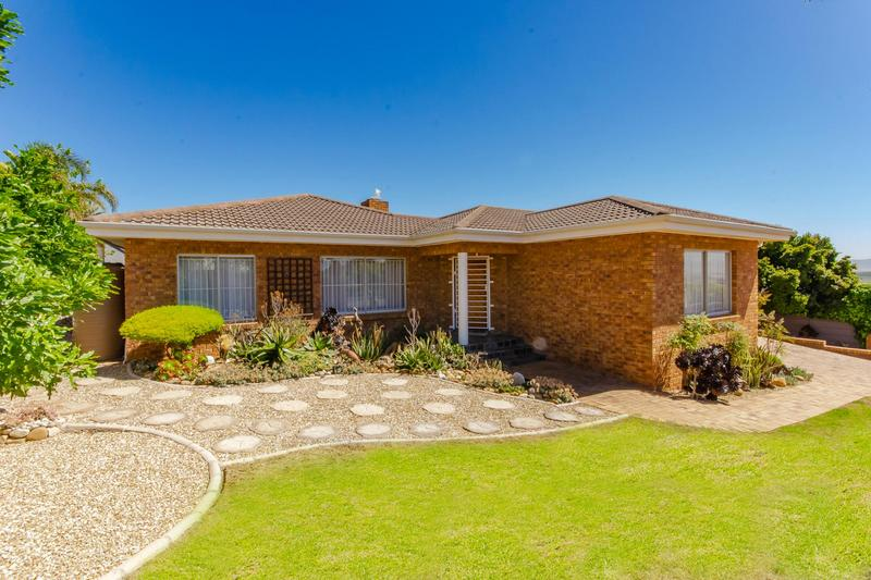 Property For Sale in Vierlanden, Durbanville 33