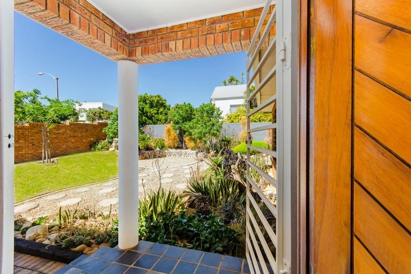 Property For Sale in Vierlanden, Durbanville 3