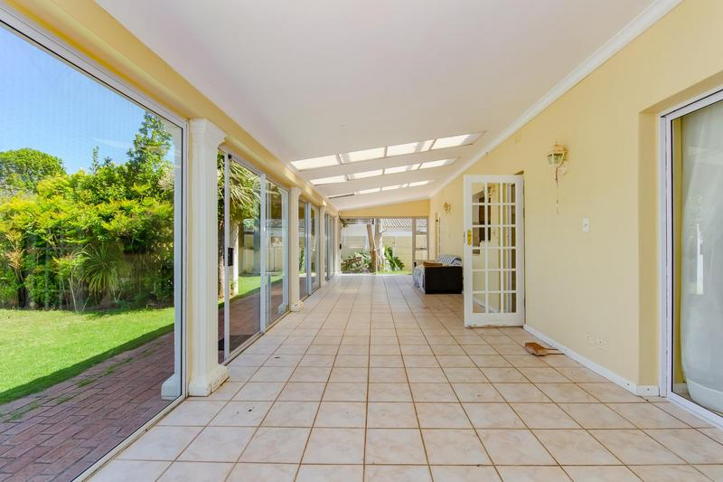 Property For Sale in Durbanville Hills, Durbanville 18