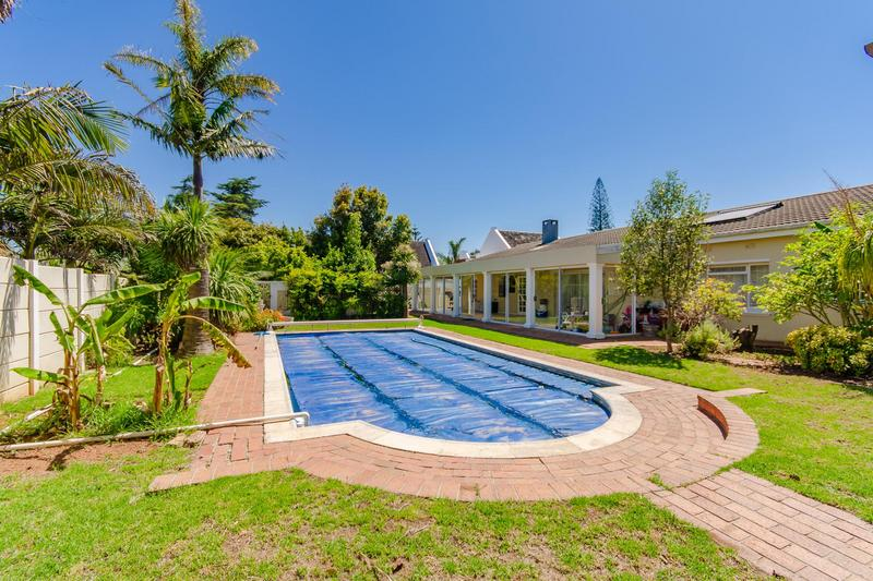 Property For Sale in Durbanville Hills, Durbanville 21