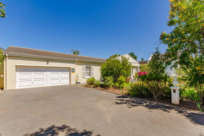 Property For Sale in Durbanville Hills, Durbanville 26