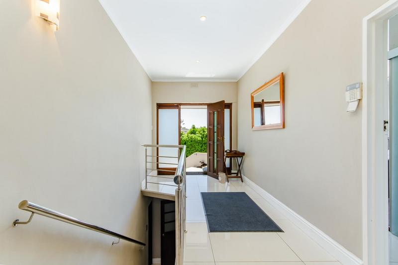 Property For Sale in Valmary Park, Durbanville 24