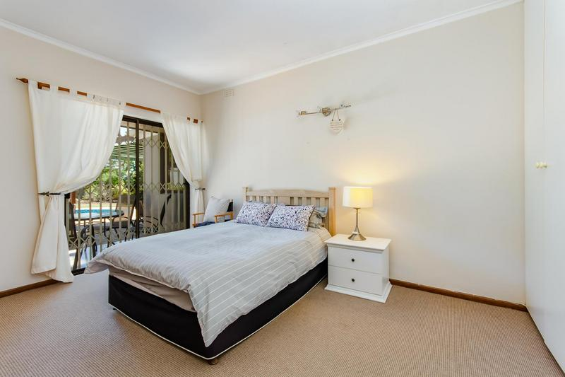 Property For Sale in Valmary Park, Durbanville 19