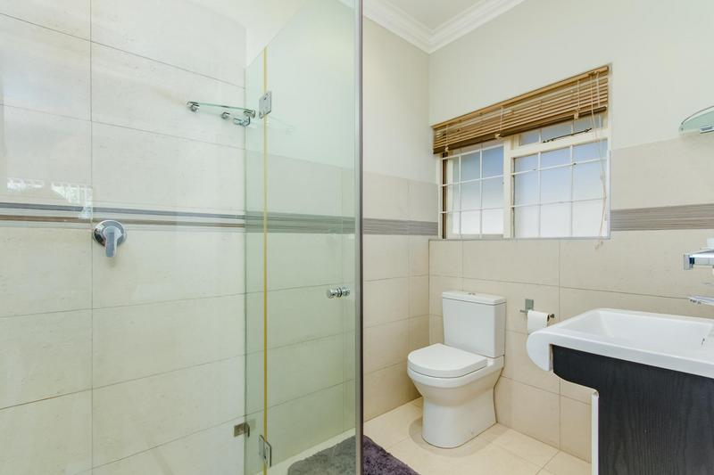 Property For Sale in Valmary Park, Durbanville 20