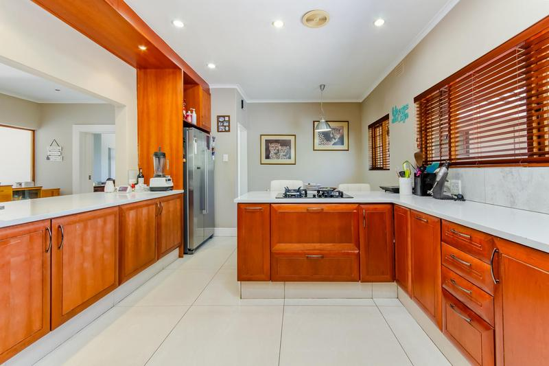 Property For Sale in Valmary Park, Durbanville 12