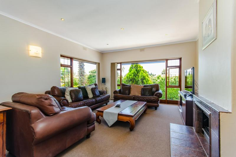 Property For Sale in Valmary Park, Durbanville 15