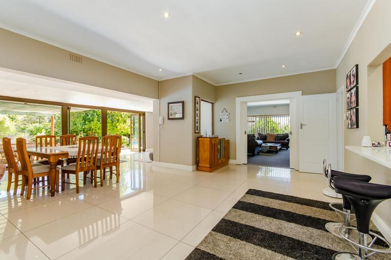 Property For Sale in Valmary Park, Durbanville 10