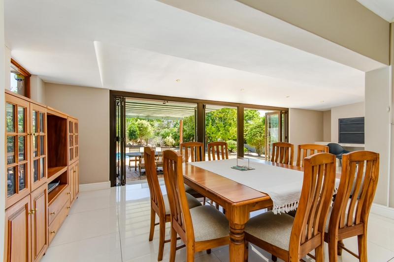 Property For Sale in Valmary Park, Durbanville 9