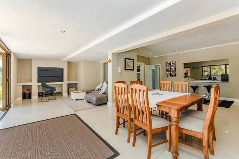 Property For Sale in Valmary Park, Durbanville 8
