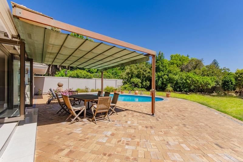 Property For Sale in Valmary Park, Durbanville 6