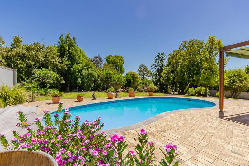 Property For Sale in Valmary Park, Durbanville 5