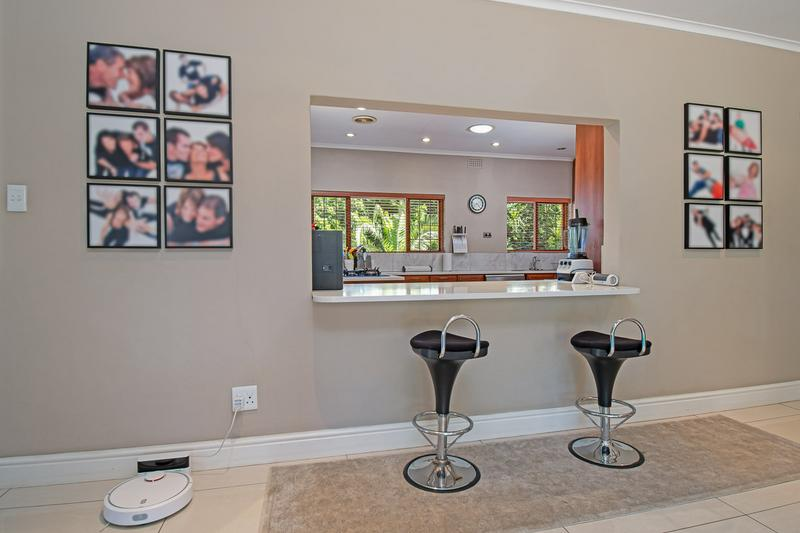 Property For Sale in Valmary Park, Durbanville 11