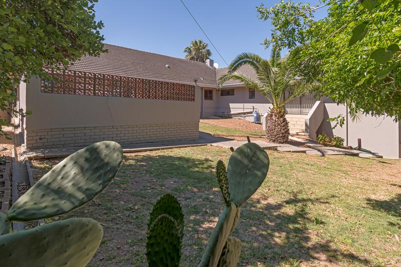 Property For Sale in Valmary Park, Durbanville 30