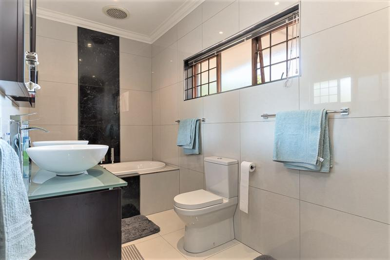 Property For Sale in Valmary Park, Durbanville 18