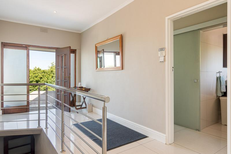 Property For Sale in Valmary Park, Durbanville 16