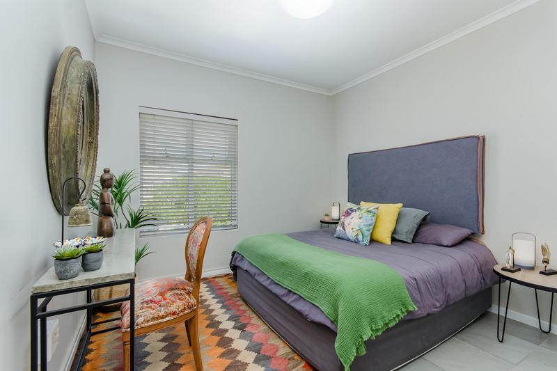Property For Sale in Avalon Estate, Durbanville 21