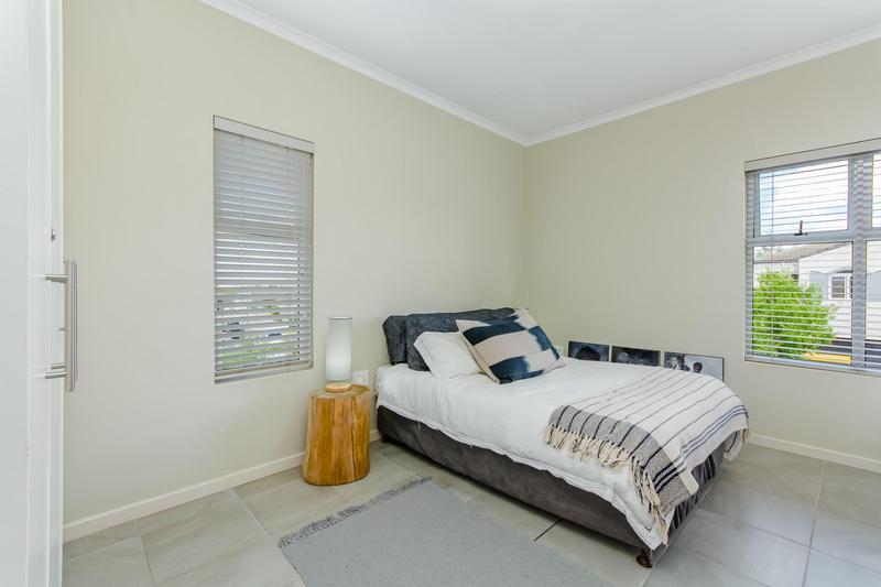 Property For Sale in Avalon Estate, Durbanville 23