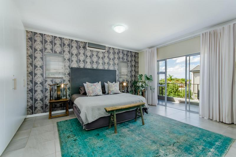 Property For Sale in Avalon Estate, Durbanville 17